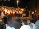 Εκδήλωση στην Κέρκυρα_1