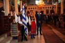 Μνημόσυνο Γενοκτονίας Θρακικού Ελληνισμού 10-4-2016_3