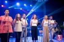 Παρουσιάση του CD στην γιορτή κρασίου 2016 Αλεξανδρούπολη_1