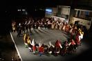 21ο Φεστιβάλ Λαϊκού Χορού- Σούλι 2016_1