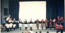 Ετήσια Εκδήλωση 2002_3