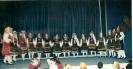 Ετήσια Εκδήλωση 2003_10