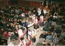 Ετήσια Εκδήλωση 2003_2