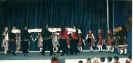 Ετήσια Εκδήλωση 2003_8