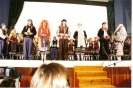 Ετήσια Εκδήλωση 2005_1