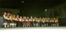 Ετήσια Εκδήλωση 2006_1
