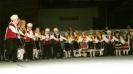 Ετήσια Εκδήλωση 2006_2