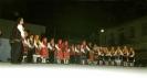 Ετήσια Εκδήλωση 2006_3