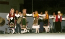 Ετήσια Εκδήλωση 2006_5