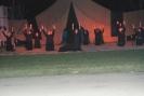 Εκδηλώσεις Χορευτικού στο Εσωτερικό